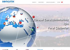 semantikdil.com
