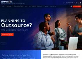 semaphore-software.com