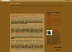 semaphore-software8.blogspot.in