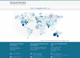 semaphore.co.in