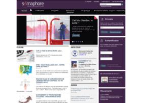 semaphore.culture.gouv.fr