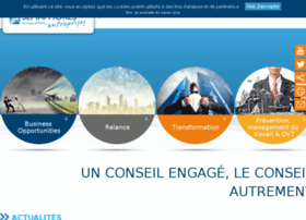 semaphores-entreprises.fr