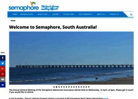 semaphoresa.com.au