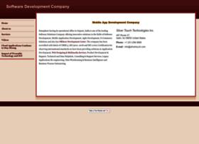 semaphoresoftware.yolasite.com