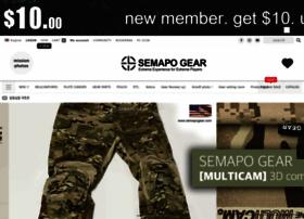 semapogear.com