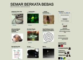 semar-badra-naya.blogspot.com