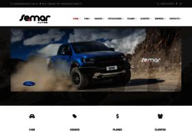semarautos.com.ar
