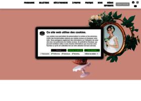 semarier.ch