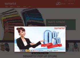 semarto.com