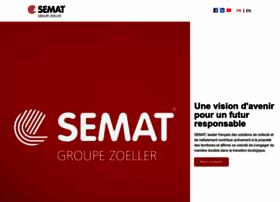 semat.com