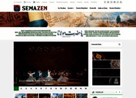 semazen.net