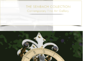 sembachart.com