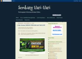 sembanghari2.blogspot.com