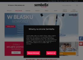 sembella.pl