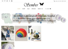 sember.co.uk