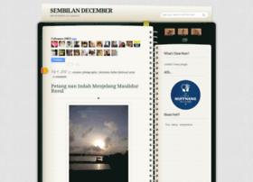 sembilandecember.blogspot.com