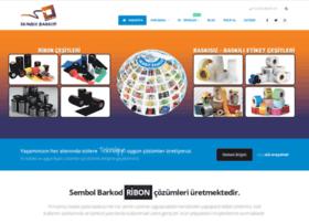 sembolbarkod.com