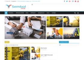 sembolosgb.com