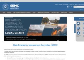 semc.wa.gov.au