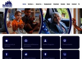 semcac.org