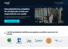 semcad.com.br