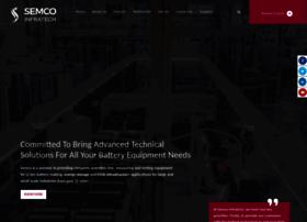 semco-india.com