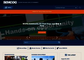 semcog.org