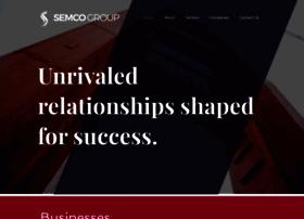 semcoindia.com