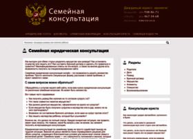 semconsult.ru