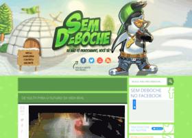 semdeboche.blogspot.com.br
