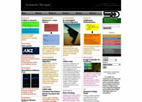 semdesigns.com