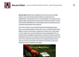 semdinlihaber.net