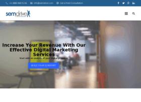 semdrive.com