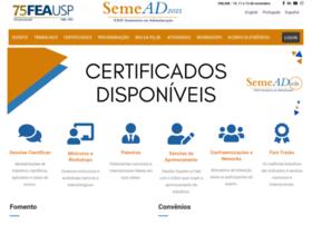 semead.com.br