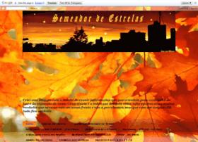 semeadorestrelas.blogspot.pt