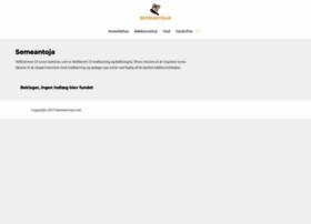 semeantoja.com