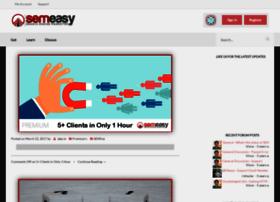 semeasy.com