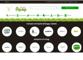 semenaukraina.com