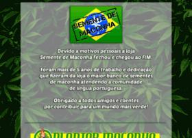 sementemaconha.com