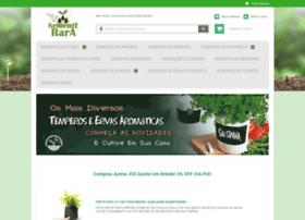 sementesdeflores.com.br