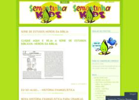sementinhakids.wordpress.com