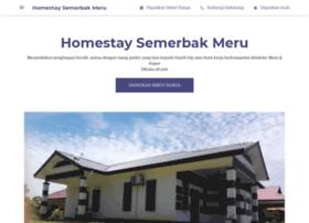 semerbak.net
