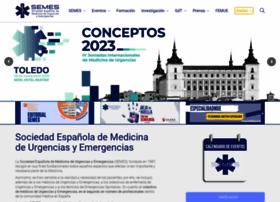 semes.org