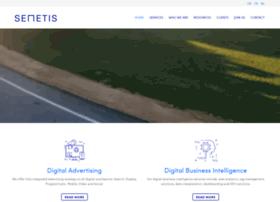 semetis.com
