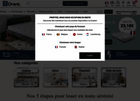 semeubler.fr