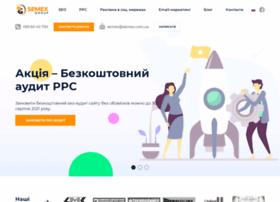 semex.com.ua