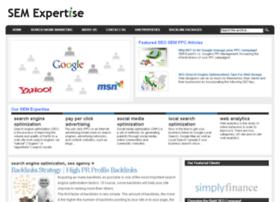 semexpertise.com