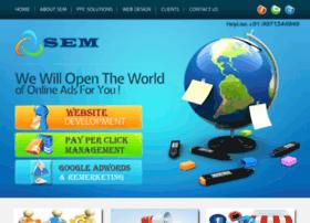 semglobalsolutions.com