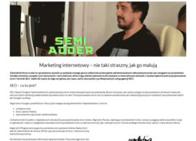 semiadder.pl