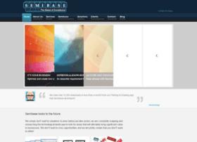 semibase.com